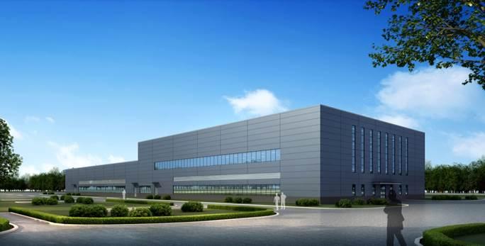 宇通获批组建省级燃料电池与氢能工程技术研究中心